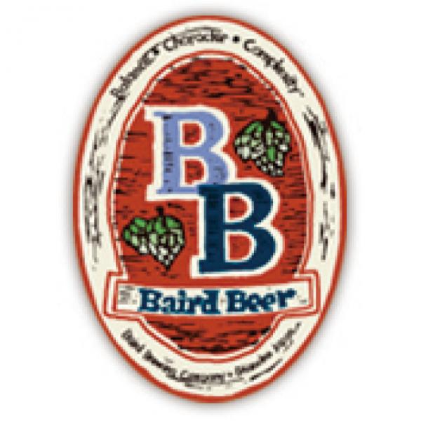 ビアフェス信州 クラフトビールフェスティバル松本参加ブルワリー | ベアードビール
