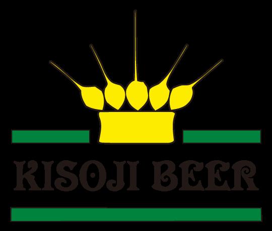 ビアフェス信州 クラフトビールフェスティバル松本参加ブルワリー | 木曽路ビール