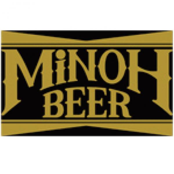 ビアフェス信州 クラフトビールフェスティバル松本参加ブルワリー | 箕面ビール