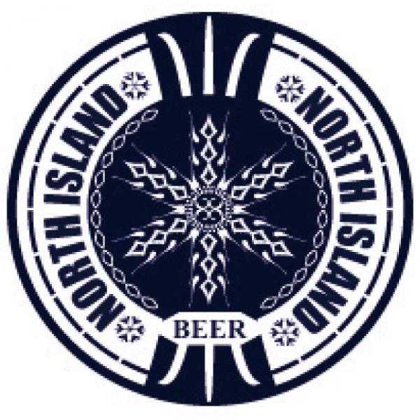 ビアフェス信州 クラフトビールフェスティバル松本参加ブルワリー | ノースアイランドビール